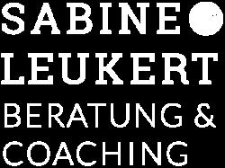 Sabine Leukert Beratung & Coaching